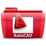 150_autocad