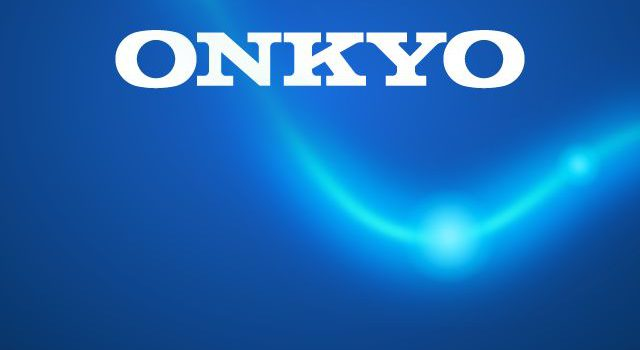 iOS8.4のミュージックが変わり果てたので、ONKYO HF Playerを導入
