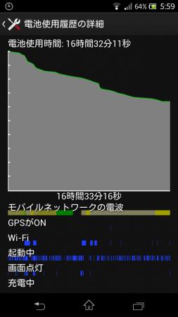2014-09-03 05.59.24