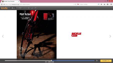 kindle_reader_bicycle