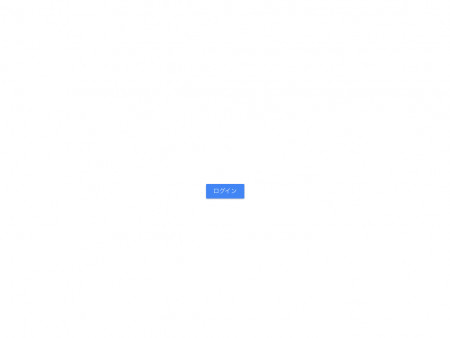 2015-01-15 12.49.55