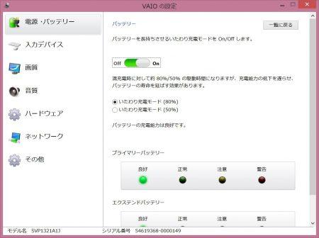 itawari80p