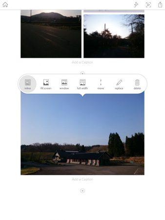 20150428_003700000_iOS