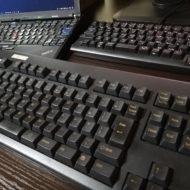 パソコン教室「ら・く・か」